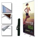 rollup eco Running Atletica